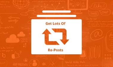 SoundCloud Marketing: How To Get More SoundCloud Reposts?