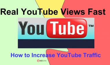 Best Quick Tactics To Grow Your YouTube Video Views in 2018.