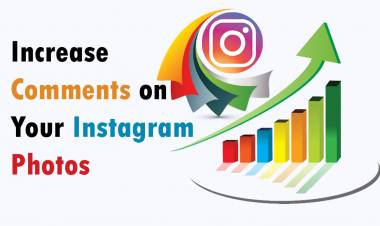 Instagram Comments: Best Techniques to Increase Comments on Your Instagram Photos