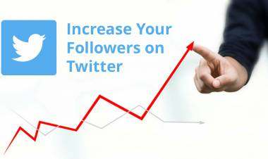Want To Increase Your Followers on Twitter? - Must Read!