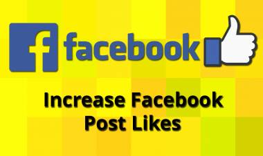 Facebook Post Likes: 8 Important Statistics You Should Know About It