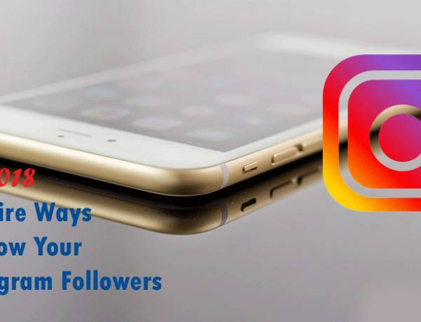 8 Surefire Ways to Grow Your Instagram Followers