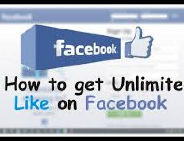8 Tips to Double Your Facebook Likes