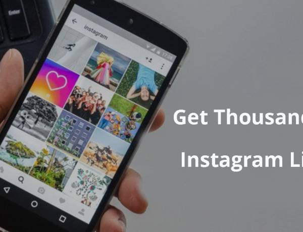 Want To Grow More Instagram Likes, Followers? Here are Some Tips You Should Know.
