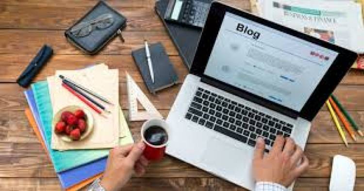 5 Important Tips On How To Start A Successful Blog
