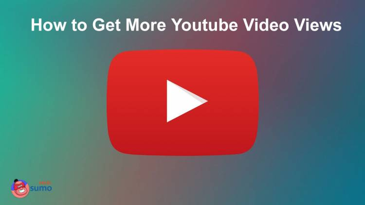 7 ways To Get More Video Views on Youtube