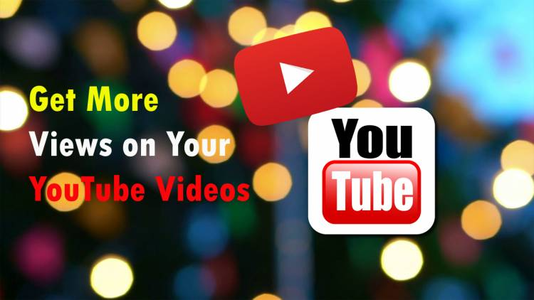 Top 8 Ways to Get More Views on Your YouTube Videos