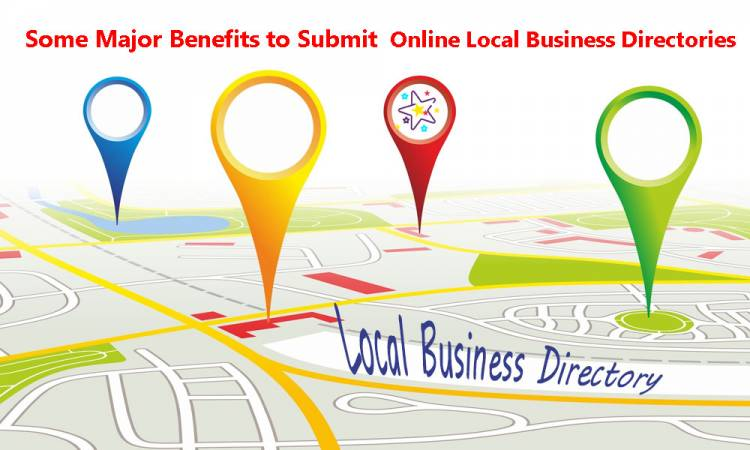 Why it is Important to Submit Online Local Business Directories? (Solution)
