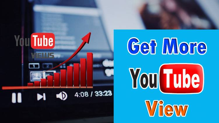 8+ Actionable Tricks That Will Help You To Get More YouTube Views